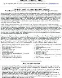 senior resume samples marketing resume thumb marketing resume