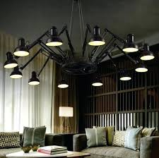 low price light fixtures retractable light fixture compare prices on hanging l online