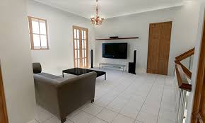 home interior designers in sri lanka home design