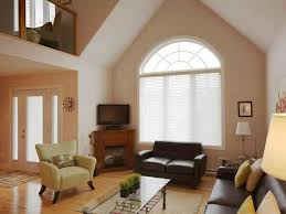 Best Paint Colors Images On Pinterest Room Wall Colors And - Family room paint colors