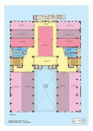 Industrial Floor Plan Floor Plan Berkeley Realtech Ltd Berkeley Square At