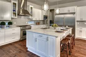 American Homes Interior Design Westport Seattle Wa New Homes American Classic Homes