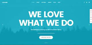 new web design trends in 2017 5 skyindya