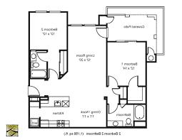 create free floor plans beautiful create classroom floor plan images best home design