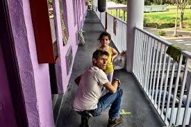 review u0027the florida project u0027 is one of 2017 u0027s best films the