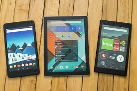 the best android tablet selecting the best tablet pc 4 factors to consider on the gadget