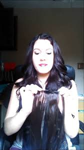 headkandy hair extensions review looks kandy 24 26 hair extension review