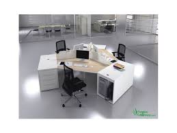 bureau manager bureau manager leman bureau