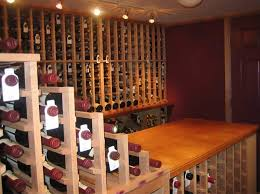 in floor wine cellar small wine rooms wine closets wine closet conversions
