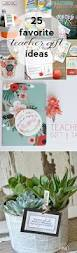 383 best teacher appreciation crafts u0026 diy images on pinterest