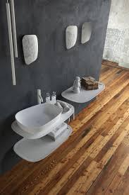 Designer Bathroom Accessories Bathroom Luxury Bath Accessories Tile Layout Designs Bathroom