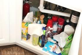 under sink organizer ikea under kitchen sink organizer organize under kitchen sink kitchen
