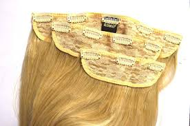 kylie hair couture extensions reviews review koko couture hair extensions blonde amy