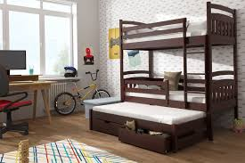 Futon Bunk Bed With Mattress Included New Futon Bunk Bed With Mattress Included Jeffsbakery Basement