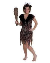 cavewoman womens costume halloween pinterest