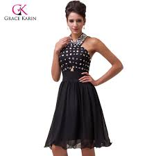 100 black red cocktail dress black red lace bodice cocktail