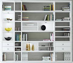Wohnzimmer Regale Design Tv Regalsysteme Amped For