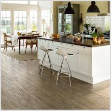 Stone Effect Laminate Flooring Mixed Stone Tile Effect Laminate Flooring Tiles Home
