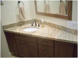 Bathroom Corner Cabinet Ikea by Bathroom Corner Bathroom Vanity Set Elegant Home Corner Bathroom
