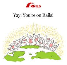 getting started with rails u2014 ruby on rails guides