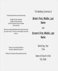 cheap wedding program cheap wedding programs hd images luxury designs cheap free wedding