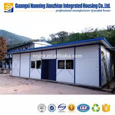 Prefabricated Office Style Peru Prefab House Peru Prefab House Suppliers And Manufacturers
