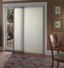 Patio Door Sliding Panels Blinds Sliding Patio Doors Home Design Ideas