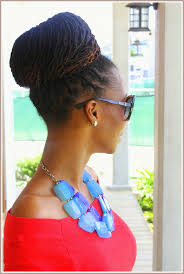 727 best locs images on pinterest dreadlock hairstyles natural