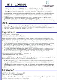sample resume for it jobs u2013 topshoppingnetwork com