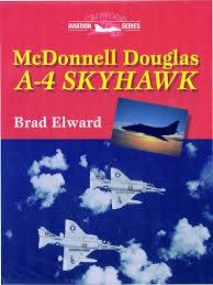 natops a 4e f g skyhawk complete a 4g edition 1973 aircraft