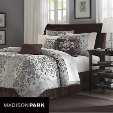 25 best cal king bedding images on
