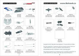 litehawk pro faq u2013 litehawk shop