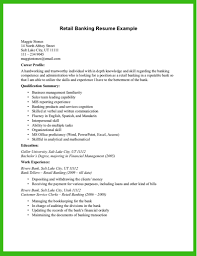 Professional Retail Resume Examples by Professional Retail Resume Examples Free Resume Example And