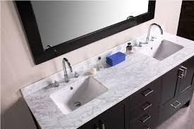 Bathroom Countertops Ideas The Best Idea Quartz Bathroom Countertops Iscareyou