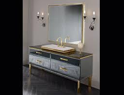 Modern Italian Bathrooms by Bathroom Italian Bathroom Vanity