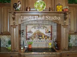interiors furniture u0026 design italian kitchen decorating ideas
