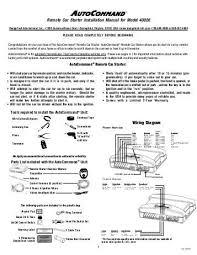 wiring diagram giordon 686 car alarm the12volt wiring diagram
