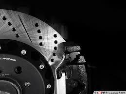 2006 bmw 325i brakes ecs csl big brake upgrade kit for your bmw e46 3 series