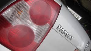 vw passat rear disc brakes 1998 2005 also audi a4 1996 2001