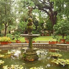 Garden Botanical Botanical Garden Florence