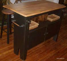 amish kitchen island kitchen islands archives wes dalgo island rare furniture zhydoor
