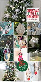 Dollar Tree Christmas Items - christmas awesome dollar treeas crafts gourmet meals for less
