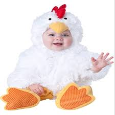 White Tiger Halloween Costume Compare Prices Baby Chicken Halloween Costumes Shopping