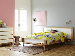 Bed Frame Foot 15 Best Beds Images On Pinterest Bedroom Ideas Bedrooms And Bedroom