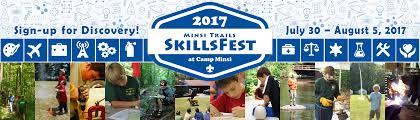 skillsfest 2017