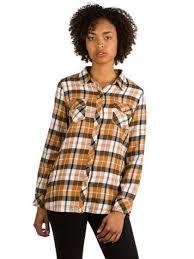 shirts online shop for women u2013 blue tomato com