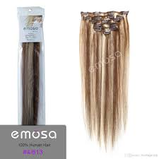 best hair extension brand best clip in human hair extensions brand hair weave