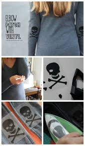 best 25 skeleton shirt ideas on pinterest diy skeleton costume