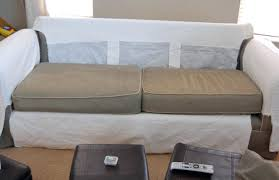 Slipcover For Sleeper Sofa Sleeper Sofa Slipcover Marieclara Info