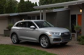 is there a audi q5 coming out audi newsroom